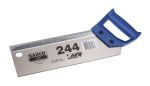 Product image for 244 Tenon Saw