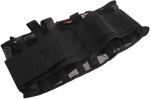 Product image for Back Support Belt - Lge