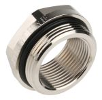 Product image for Reducer M32 to M25 Metal ATEX IP68