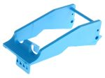 Product image for Plastic retaining clip for 94.02/03/04