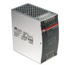 Product image for CP-E 24/5.0 Power supply 24VDC/5A