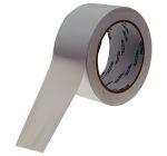 Product image for Vinyl tape 50 mm x 33 mm, white