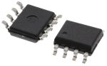 Product image for MOSFET N-Channel 20V 6.5A SOIC8