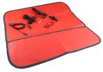 Product image for Antistatic heavy duty field service kit