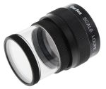 Product image for Graticule Magnifier 7X