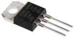 Product image for TRIAC 25A 600V TO220