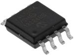 Product image for 256K, 32K X 8, 2.5V SER EEPROM, IND