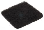 Product image for CARBON FILTER FOR WSA350EU