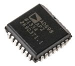 Product image for Universal LVDT Signal Conditioner