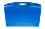Product image for Butt weld mini kit 240V