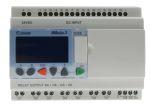 Product image for Logic Module M3 CUSTOM XD26 R 24VDC