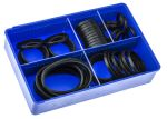 Product image for D Ring / CAT Seal kit
