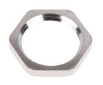 Product image for Hexagonal nut PG9