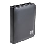 Product image for PVC TOOL WALLETS 240MM X 190MM X 35MM