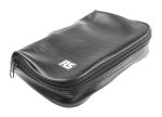Product image for PVC Instrument Pouch,105x200x50mm