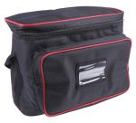 Product image for Instrument bag,300x150x250mm