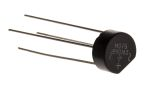 Product image for Diode Rectifier Bridge Single 600V 2A