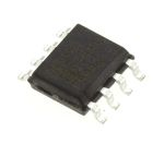 Product image for V-Ref Precision 5V 30mA 8-Pin SOIC