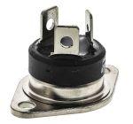 Product image for Thyristor Triac 40A 800V RD-91