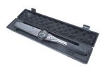 Product image for 1/2 DIAL TORQUE WRENCH 140 NM