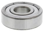 Product image for Energy efficient bearing 10mm ID,26mm OD