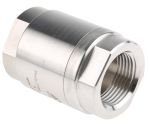Product image for 1in. Steam Non Return Valve BSP