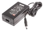Product image for Power Supply,Desktop, C8,12V,1.25A,15W