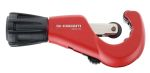 Product image for Pipe cutter, 3 to 35mm