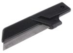 Product image for Spare Blade for 9856