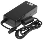 Product image for Power supply,desk top,24V,3.125A