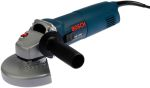 Product image for Angle Grinder GWS 1100 Click