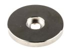 Product image for Armatureplate for holding magnet