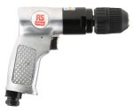 Product image for 10mm Reversible Drill