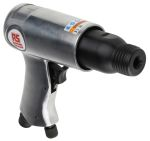 Product image for Air Hammer