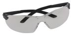 Product image for 2820 Classic Line Spectacles, Clear Lens