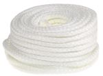 Product image for Glass rope, 12mm dia x 30m