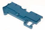 Product image for PT 1,5/S-QUATTRO BU