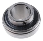 Product image for 30mm Spherical Insert