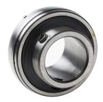 Product image for 35mm Spherical Insert