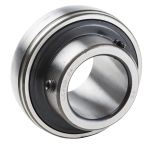 Product image for 1 1/2 inch Spherical Insert