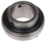 Product image for 2 inch Spherical Insert