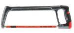 Product image for 8 Position Ergonomic Hacksaw 300mm