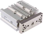 Product image for Compact Cylinder 12mm x 20mm M5
