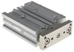 Product image for Compact Cylinder 12mm x 40mm M5
