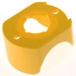 Product image for Shroud Compact E Stop Yellow