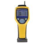 Product image for Fluke 985 Airborne Particle Counter