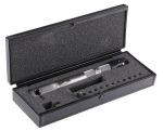 """Product image for 1/4"""" Torque Wrench 5Nm"""