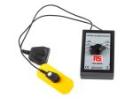 Product image for Wrist band tester calibration unit