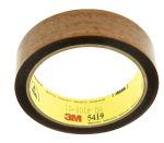 Product image for Electrical tape 25mm x 33m 5419