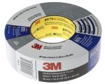 Product image for Fabric blue tape 48mm x 54,8m 8979